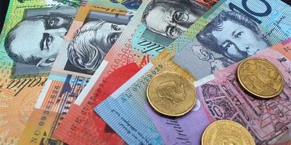 去澳洲留学一年多少钱