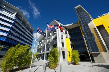 澳洲大学语言直升班课程