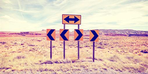 澳洲留学申请详细攻略 步骤分解