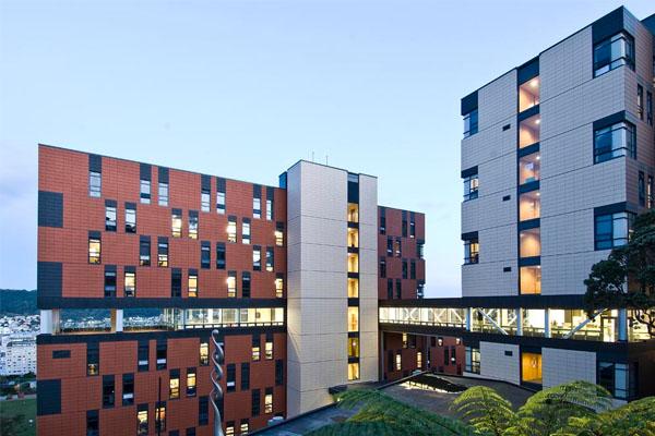 澳洲维多利亚大学学费要多少
