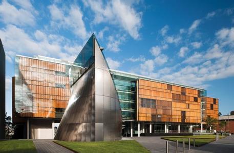 澳大利亚建筑学硕士申请条件及推荐院校一览