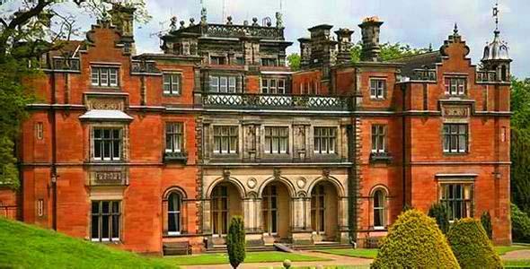 英国大学艺术与设计艺术专业排名