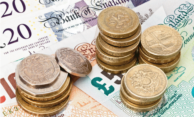 英国艺术专业学费一年多少钱