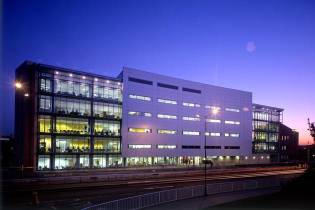英国大学材料与矿物工程专业排名