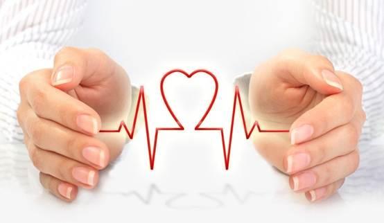 澳洲护理专业申请指南之墨尔本大学