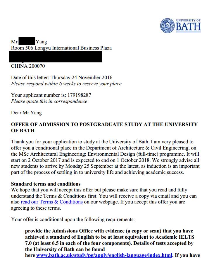 澳洲留学中介,免费留学中介易申网,澳洲留学申请