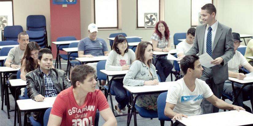 蒙纳士大学,澳洲免费公开课