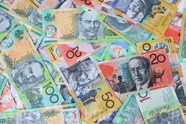 澳洲留学学费和生活费