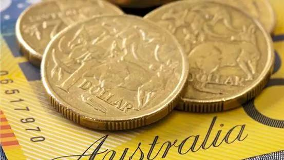 留学澳洲一年多少钱
