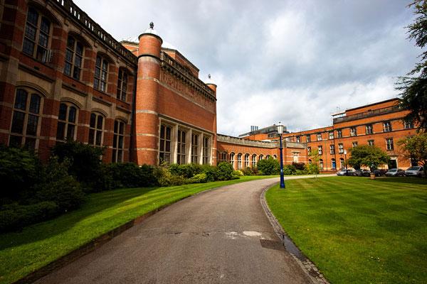 《卫报》英国法学院排名TOP59最新一览