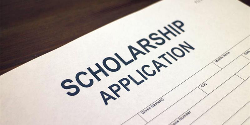 澳洲南澳大学4万人民币留学生奖学金来袭