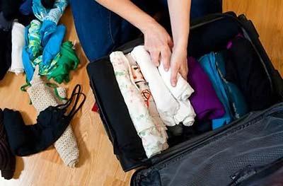 英国留学行李重量限制标准是多少