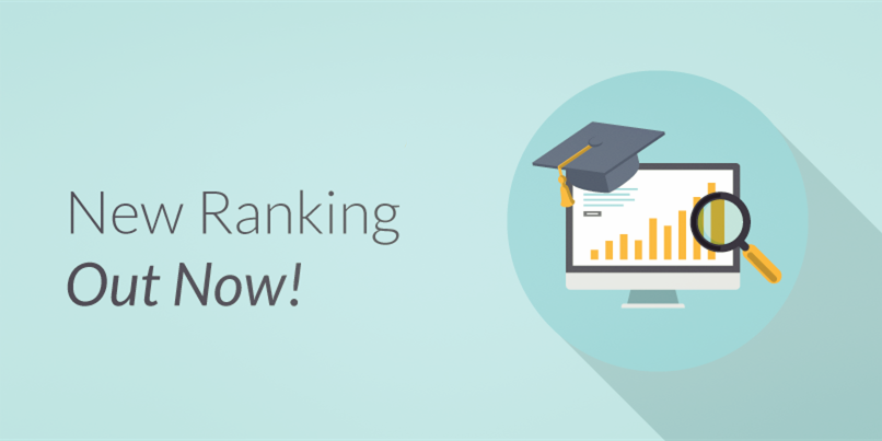 2018最新QS澳洲大学排名 进步神速