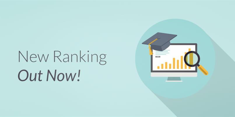 QS最新专业排名 澳洲八大竟然输给了这所大学