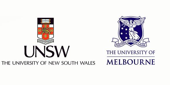 在线直播 学长学姐带你逛澳洲顶级大学