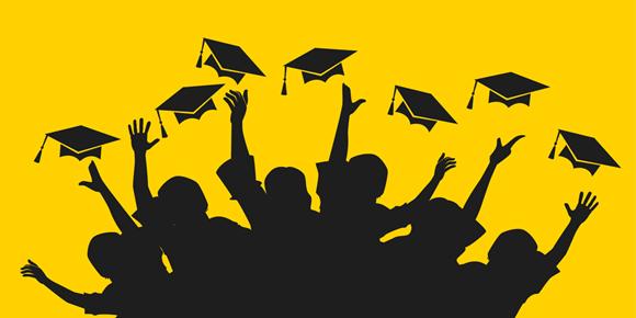英国留学多少分及格 英国留学成绩划分