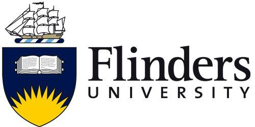 弗林德斯大学预科课程