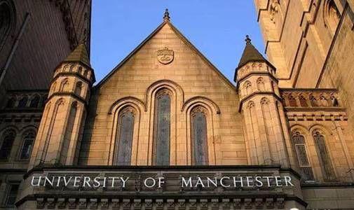 2017英国大学申请截止时间最新一览