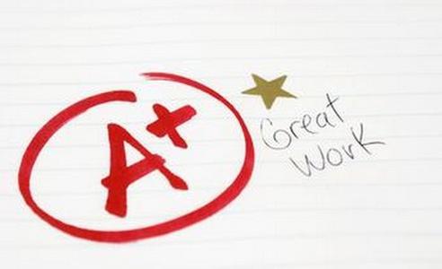 澳大利亚留学GPA怎么算?标准计算方法解析