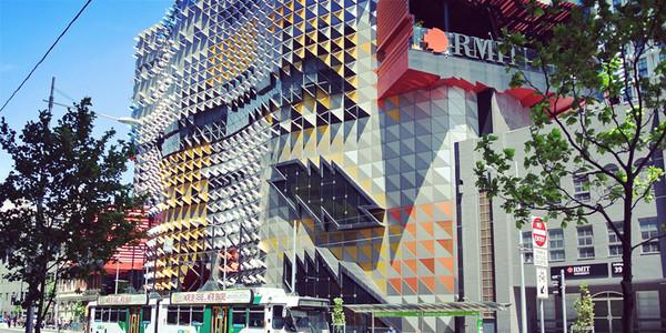 澳洲留学护理专业TOP25大学申请条件汇总