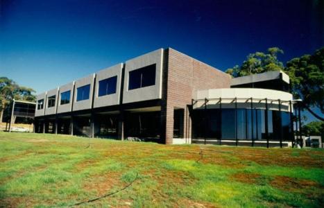 悉尼科技大学体育管理怎么样?课程设置解析