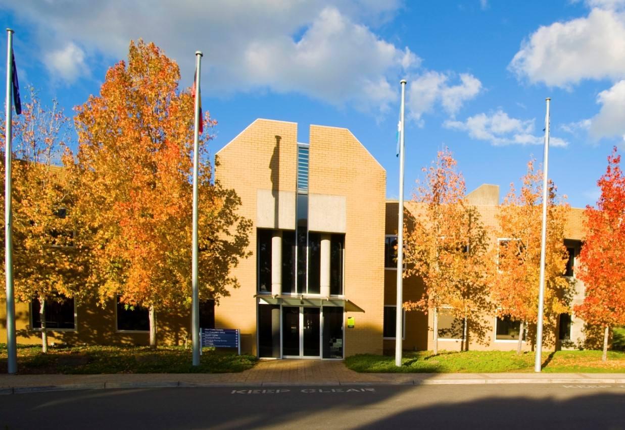塔斯马尼亚大学奖学金申请条件详解