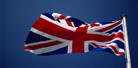 英镑是否会跳水?留学英国还安全吗?答案揭晓