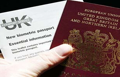 英国留学签证资金要求