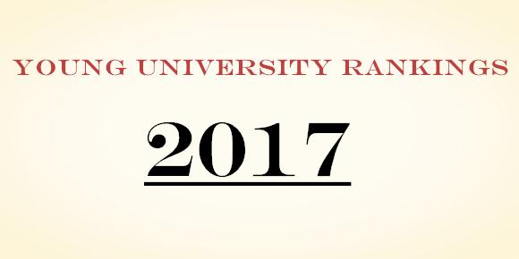 最新泰晤士排名 澳洲大学新排名