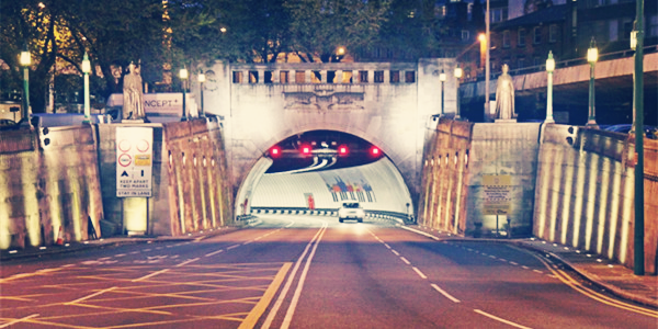 利物浦大学,速度与激情,英国利物浦