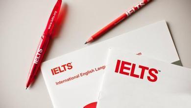 澳洲留学雅思标准揭晓 八大名校英语要求须知