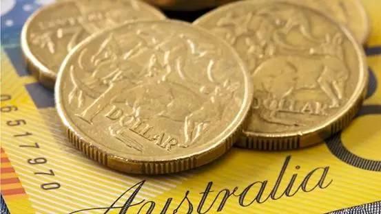澳洲留学一年生活费