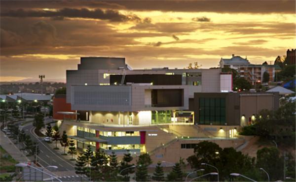莫纳什大学金融专业申请条件及就业前景解析