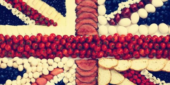 英国食物真那么难吃吗?英国特色食物有哪些?