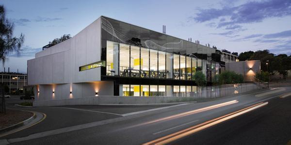 2017澳大利亚商科大学排名TOP16最新一览