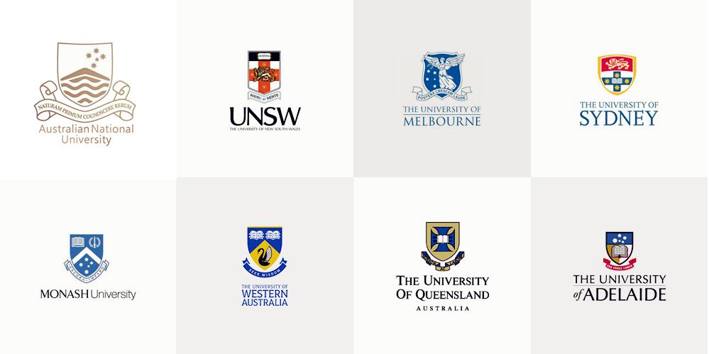 最新 澳洲八大三大热门专业录取要求