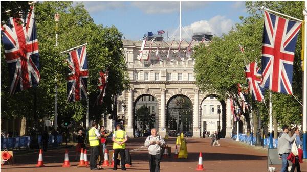 英国旅游管理专业排名