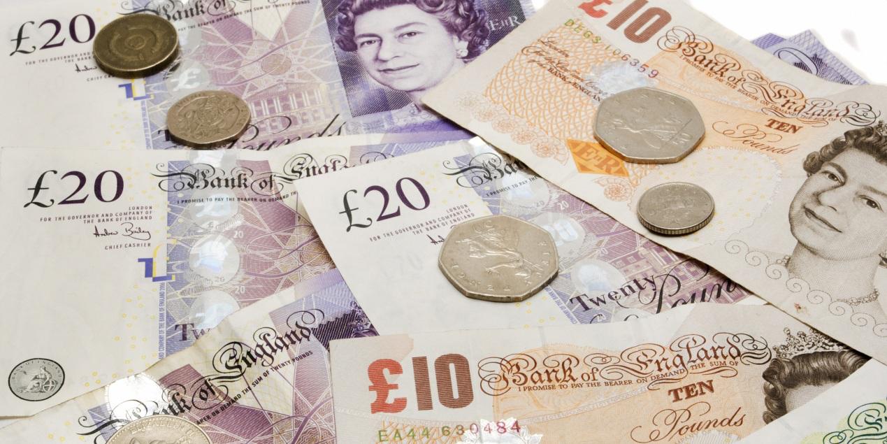 英国留学如何办理银行卡 父母如何打钱过来?