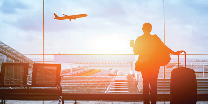 英国国际学生实习签证 最容易留在英国的途径