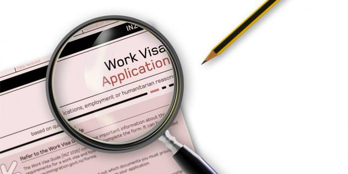英国留学生就业,英国实习签证,英国海外经验
