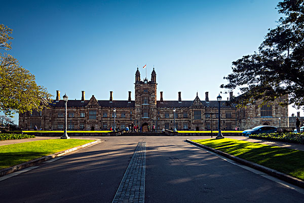澳洲昆士兰州中学排名TOP21最新一览