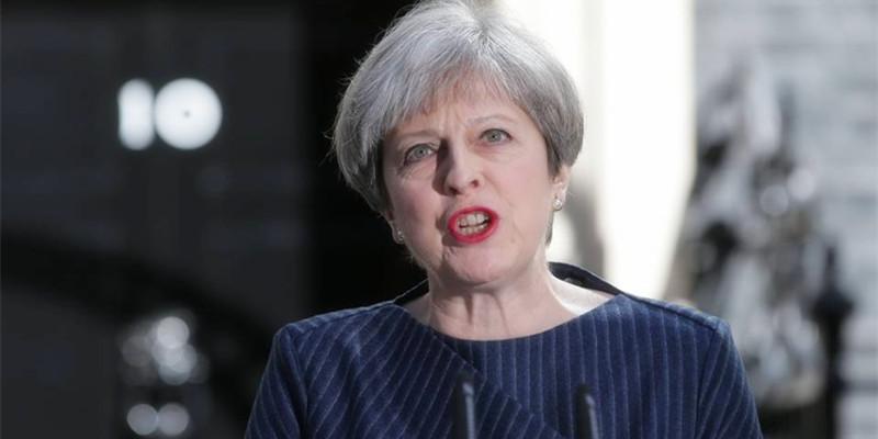 除了关注英国提前大选,作为准留学生,我们还应知道什么?