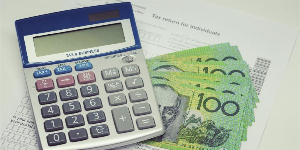 留学生在澳洲也要报税?手把手教你报税