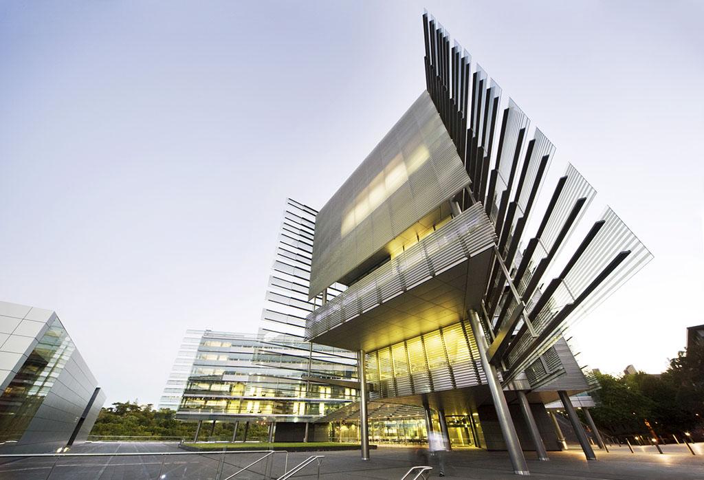 澳洲工程类专业就业前景