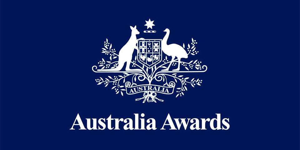 澳洲奋进奖学金,澳洲大学奖学金,澳洲奖学金