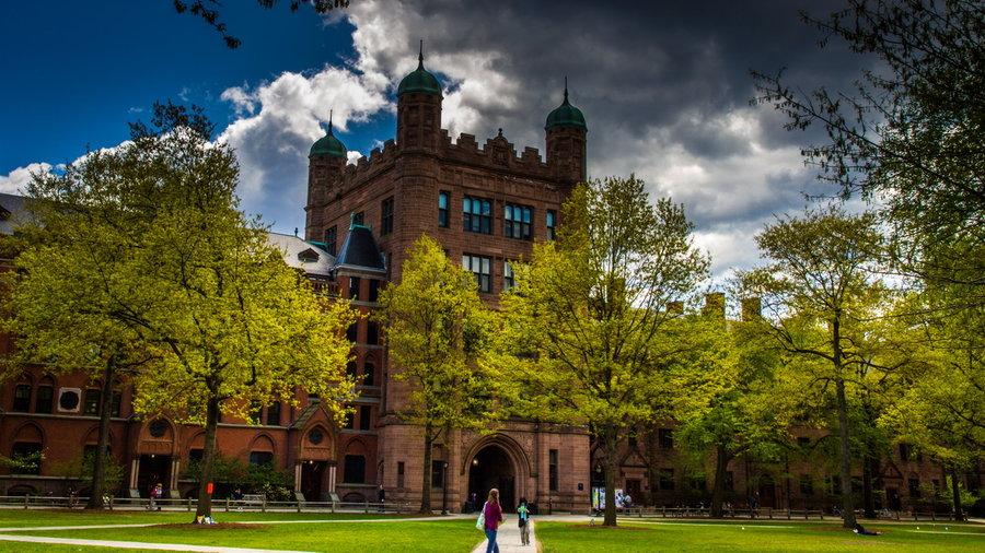 墨尔本大学offer速度快吗?最快只需一个月