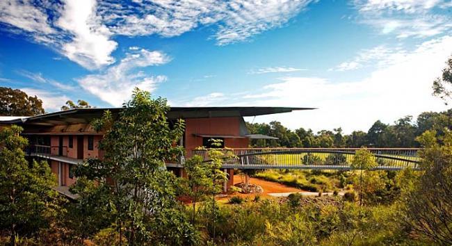 墨尔本大学城市园艺专业如何?申请信息须知