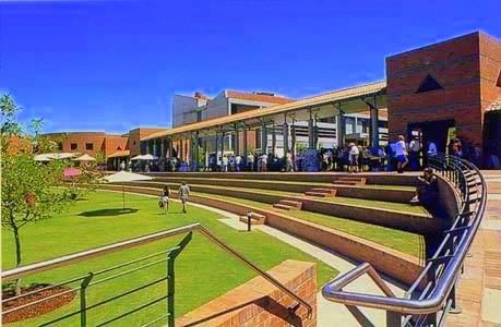 科廷科技大学本科申请条件及开学时间一览