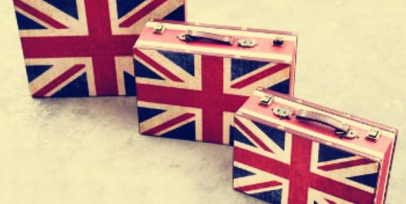 英国留学,留学行前攻略