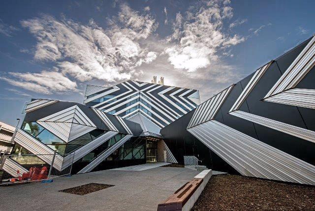 澳洲材料工程硕士详解 四大顶级院校一览